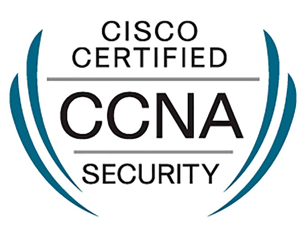 Cisco-CCNA-Security-min