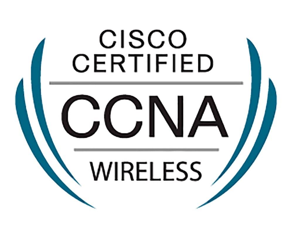 Cisco-CCNA-Wireless-min