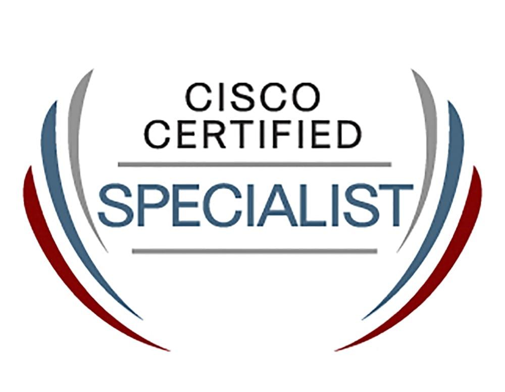 Cisco Specialist-min