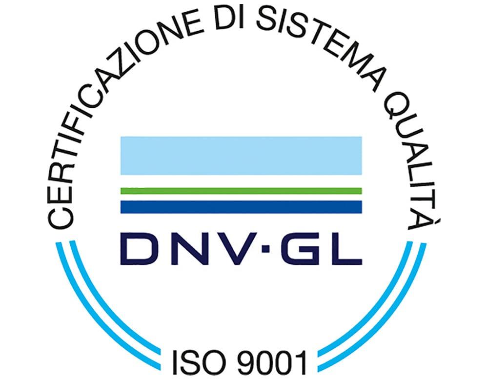 ISO_9001_COL-min