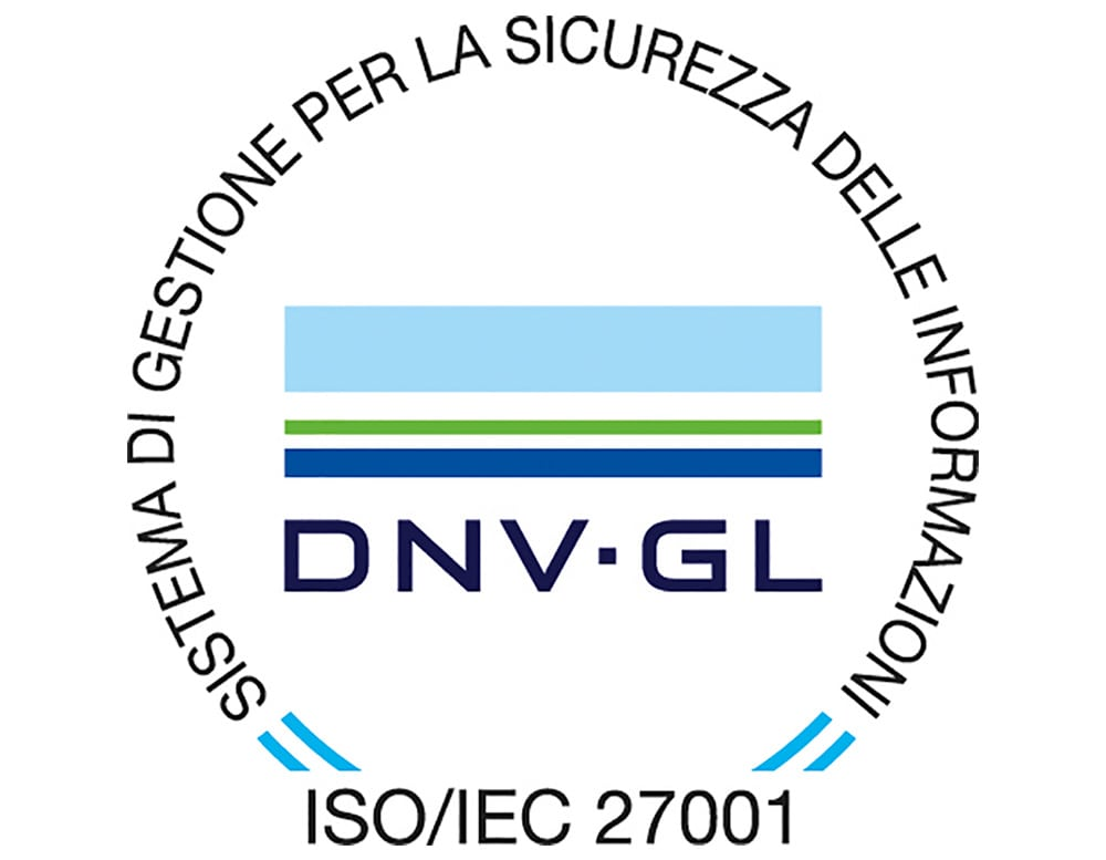 ISO_IEC_27001_COL-min