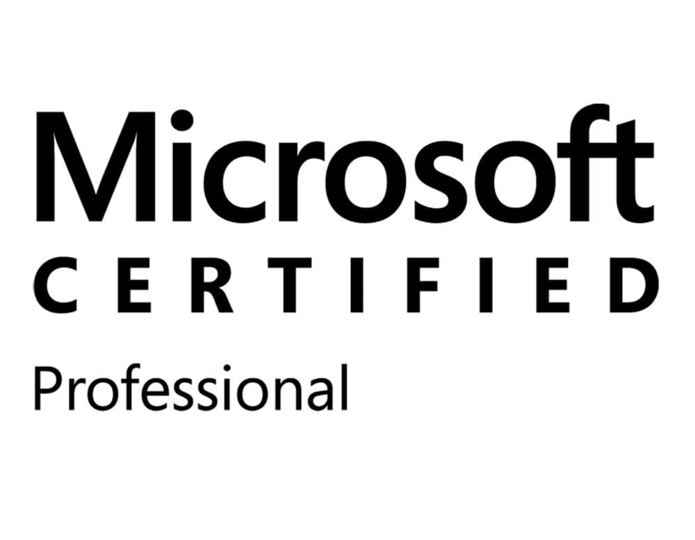 MS_Cert_Professional_logo_Blk_rgb-min