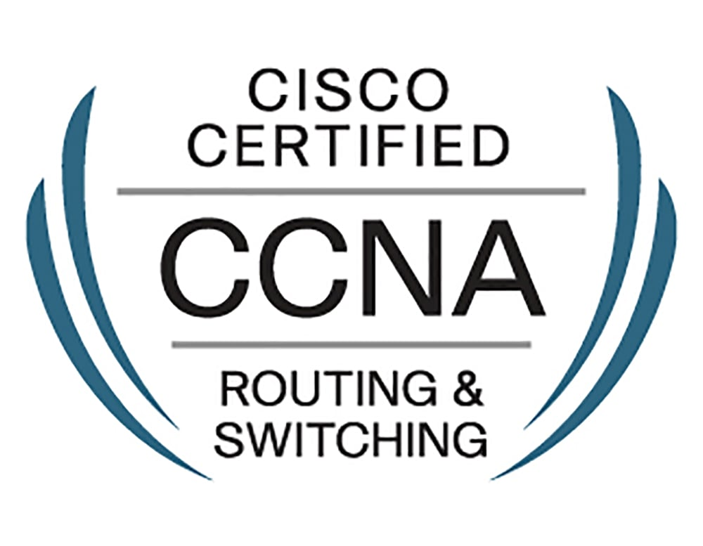 ccna_routerswitching_large-min