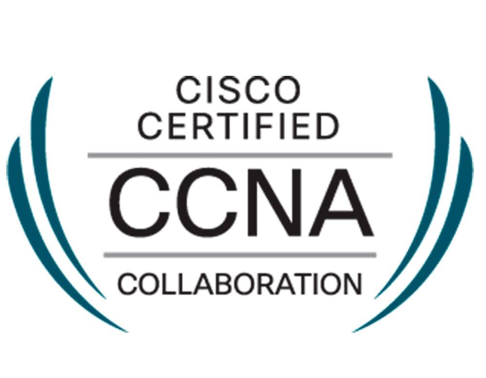 cisco_ccna_collaboration-min