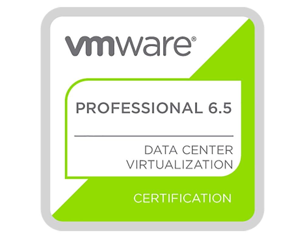 vmware-certified-professional-6-5-data-center-virtualization.1-min