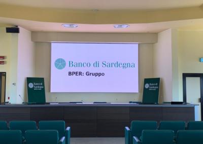 02 Banco di Sardegna