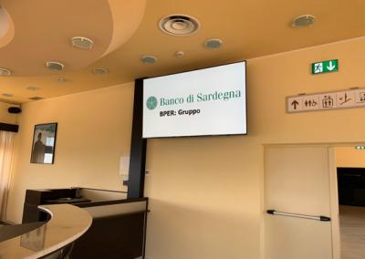 03 Banco di Sardegna